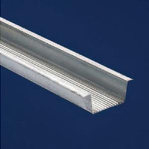 metal-furring-channel-3-6mtr-1