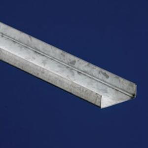 metal-primary-profile-3-6mtr-1