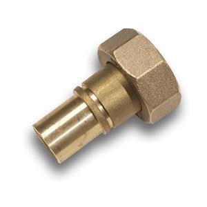meter-union-22mmx1-37132.jpg