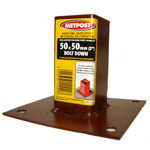 metpost-bolt-down-wedge-grip-50x50mm-box-ref-1142