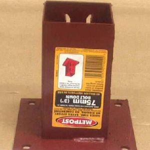 metpost-bolt-down-wedge-grip-75x75mm-box--ref-1140