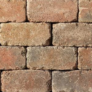 milestone-granite-kerb-granite-