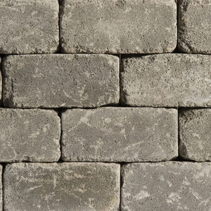milestone-granite-kerb-slate-215-x-175-x-100mm-200no-per-pack-