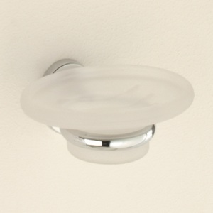 minima-soap-dish-holder-frosted-white-6914.02.jpg
