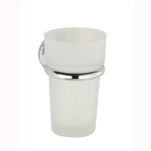 minima-tumbler-holder-frosted-white-6916-02
