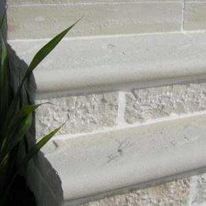 mint-bullnosed-steps-1200-x-350-x-50mm-pack-