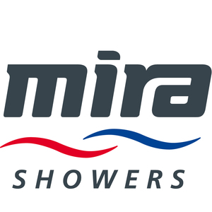 mira-shower-88-bir-white-