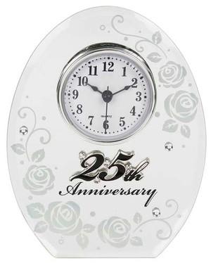 mirror-anniversary-clock-25th-ref-17850.jpg