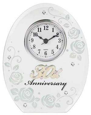 mirror-anniversary-clock-30th-ref-17851.jpg