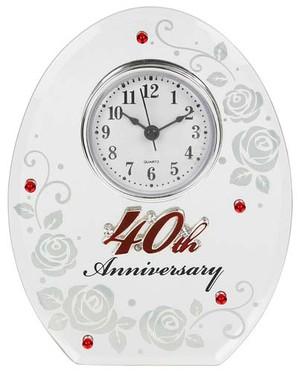 mirror-anniversary-clock-40th-ref-17852.jpg