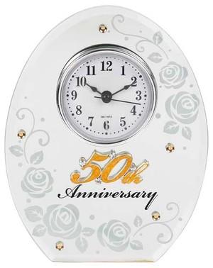 mirror-anniversary-clock-50th-ref-17853.jpg