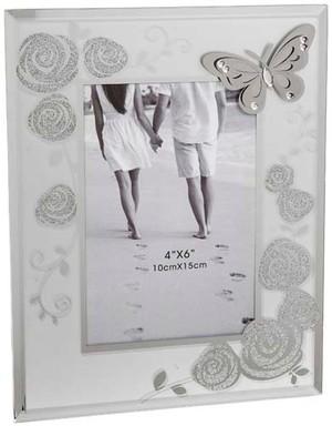 mirror-butterfly-frame-4x6-55140.jpg