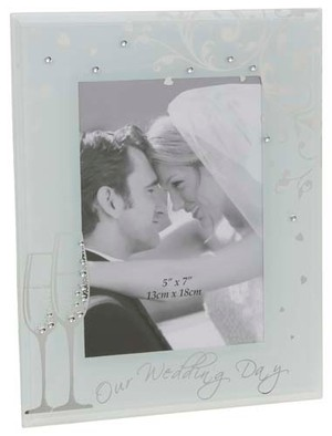 mirror-white-wedding-frame-5x7-ref-45195.jpg