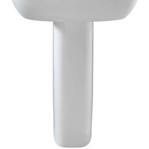 moda-full-pedestal-ref-md4910wh.jpg