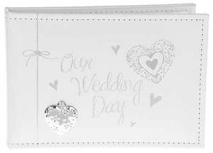 modern-hearts-wedding-album-70500.jpg