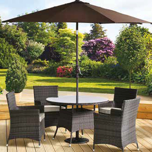 monte-carlo-brown-rattan-4-seat-set-1-table-4-armchairs-parasol-cushions-