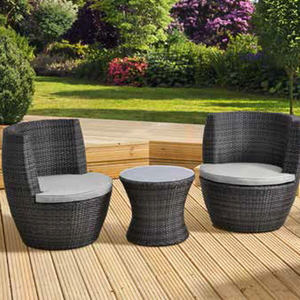 monte-carlo-brown-rattan-bottle-seat-set-327208