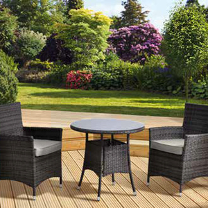 monte-carlo-rattan-2-seat-bistro-set-1-table-2-armchairs-cushions-