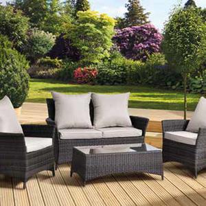 monte-carlo-rattan-lounge-set-1-sofa-2-chairs-1-table-cushions-