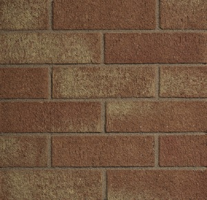 moorland-sandfaced-brick-65mm-chiltern-504no-per-pack.jpg