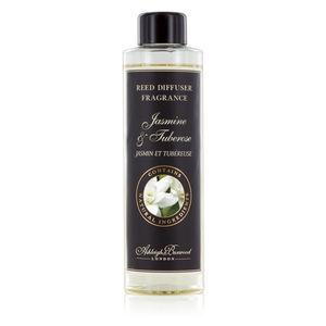 Mosaic Diffuser Fragrance Refill  - Jasmine - Tuberose  175 Ml Abmdf2