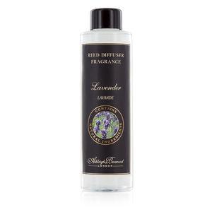 Mosaic Diffuser Fragrance Refill - Lavender Abmdf3