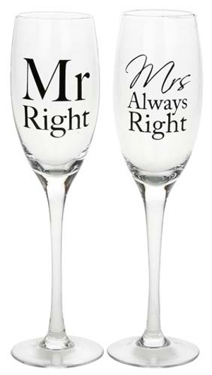 mr-mrs-right-set-2-champagne-lp33187.jpg