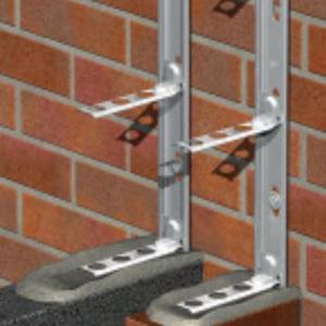 multi-wall-starter-stainless-steel-ref-msss-12