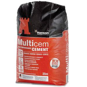 multicem-cement-plastic-bag-25kg-bag-3