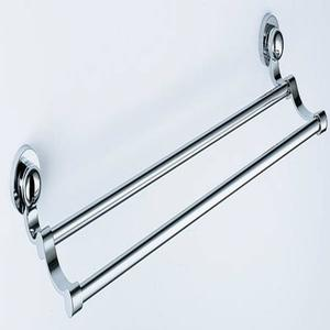 nene-double-towel-rail-ane246cp.jpg