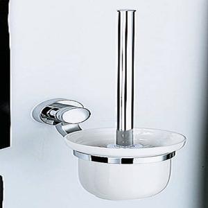 nene-frosted-glass-toilet-brush-&-holder-ane010cp