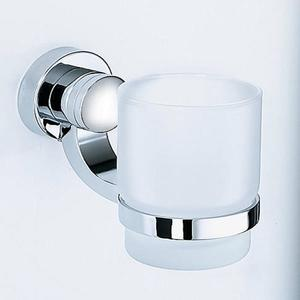 nene-frosted-glass-tumbler-&-holder-ane005cp