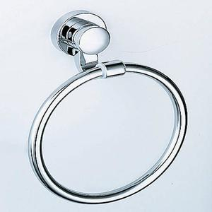 nene-towel-ring-ane002cp.jpg