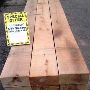 new-untreated-oak-sleeper-2300mmx200mmx100mm-24no-per-pack