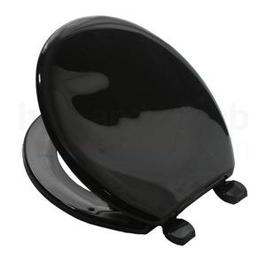 new-wc-seat-plastic-black-atlantic-spar