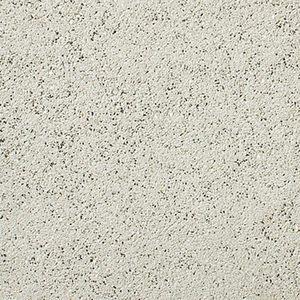 newgrange-400x400x50-silver-66-per-pk
