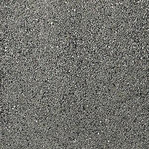 newgrange-600x600x50-black-30-per-pk