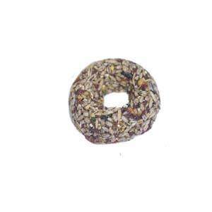 nut-seed-ring-31218.jpg