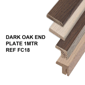 oak-end-plate-1mtr-ref-fc18