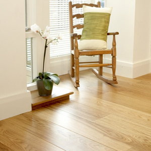 oak-pt-g-flooring-25x125mm-rustic-grade