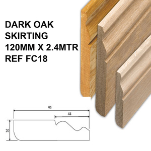 oak-skirting-120mm-x-2-4mtr-ref-fc18
