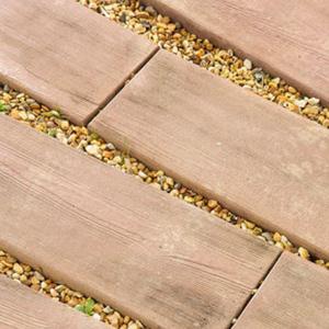 oakstone-sleeper-800x220x50mm-brown