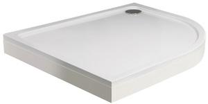 offset-quadrant-shower-tray-riser-kit-2-white.jpg