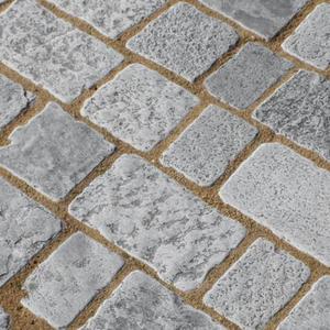 olde-marseille-cobbles-3-size-proj-pack-10-5-sqm