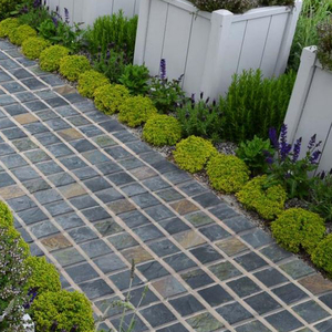 olive-black-slate-setts-100-x-100mm-2