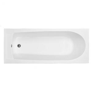 olympia-white-acrylic-bath-1700mm-x-700mm-2-tap-hole