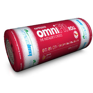 omni-fit-roll-insulation-100mm-x-1200mm-2-600mm-or-3-400mm-8-16m2-pack-pk-per-pal-40-