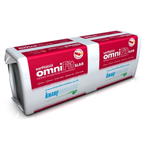 omni-fit-slab-insulation-1200-x-400-x-100mm-2-88m2-pack-pk-per-pal-42-10
