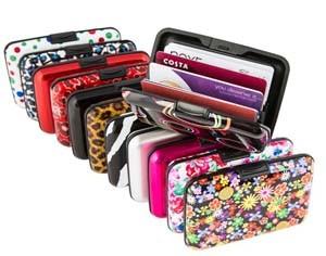 opticaid-aluminium-patterned-wallets.jpg