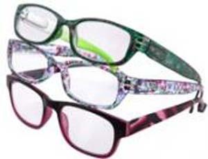 opticaid-reading-glasses-asstd.jpg